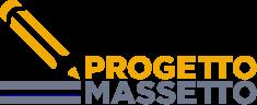 Logo Progetto Massetto