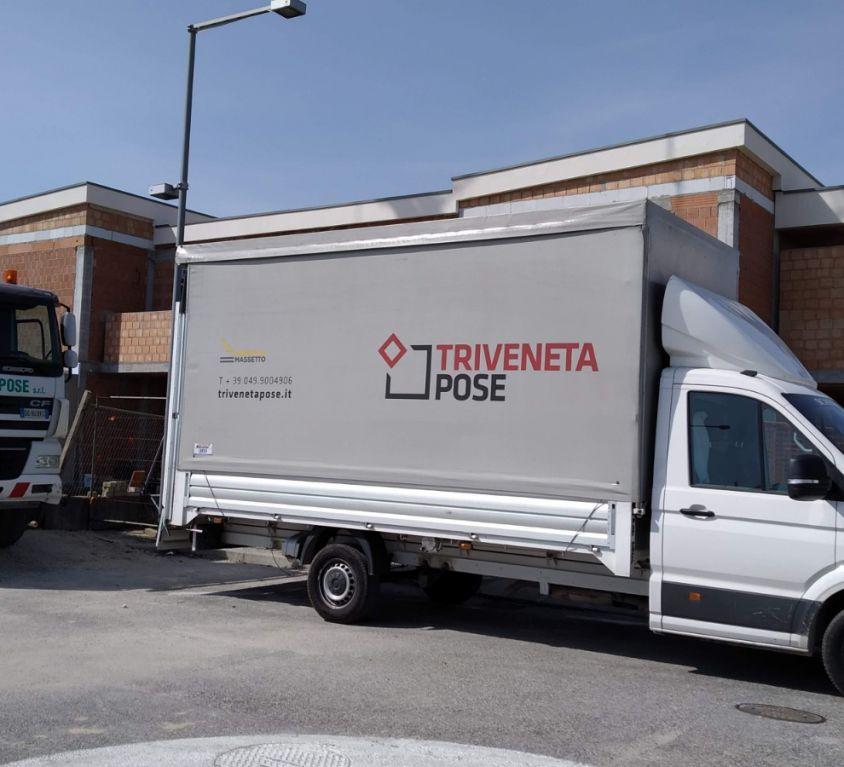 SOTTOFONDO_TRIVENETA_POSE_1