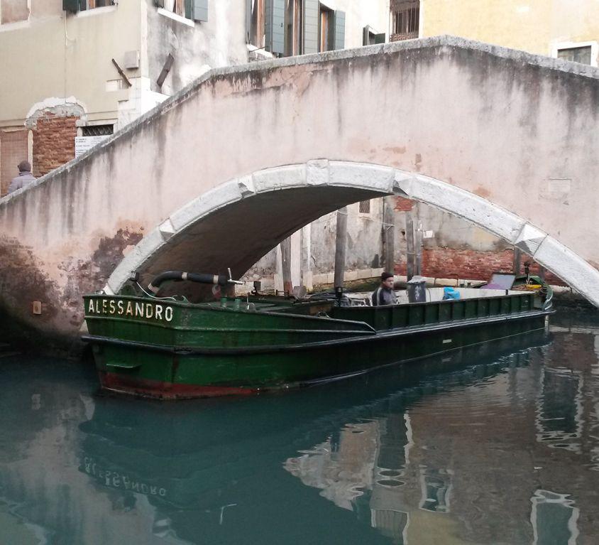 massetto-di-supporto-venezia