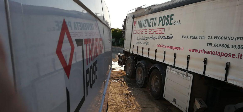 triveneta_pose_concrete_basef_00